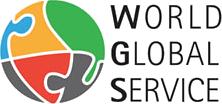Logo World Global Service